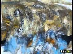 ART by Jane Monica Tvedt Video Maker, Artist Life, My Arts, Profile, Artwork, Painting, User Profile, Work Of Art, Painting Art