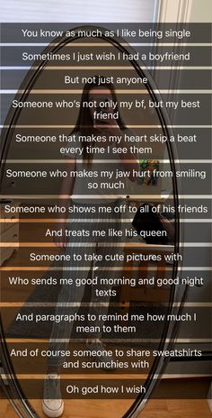 Cute Relationship Texts, Cute Relationships, Distance Relationships, Relationship Challenge, Relationship Pictures, Healthy Relationships, Crush Quotes, Mood Quotes, Quotes Quotes
