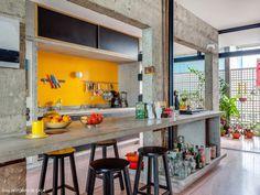 22-decoracao-copan-cozinha-integrada-amarelo
