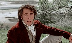 The Definitive Ranking of Jane Austen's Heroes