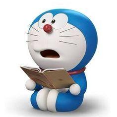 Cartoon and Animation Doraemon Cartoon, First Pokemon, Anime Fnaf, Simple Cartoon, Cardcaptor Sakura, Cartoon Characters, Childhood Memories, Hello Kitty, Weaving