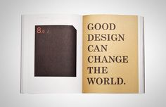 #design #graphicdesign #type #typography
