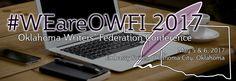 #WeAreOWFI 2017