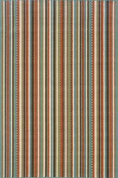 Oriental Weavers Montego 6996C Rugs | Rugs Direct