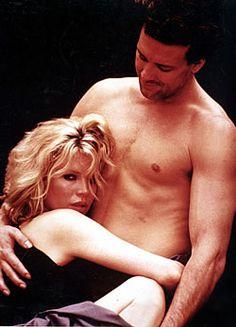 10 erotikus film, amely feltüzeli a vágyat