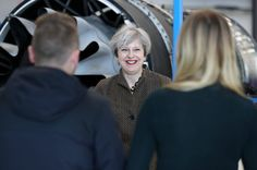 Many of the Conservatives' likely new MPs for the election support May on issues like Brexit and schools. Theresa May, Believe, Waves, Couple Photos, Couples, News, Schools, Couple Shots, Couple