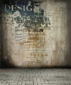 5x7ft Gray Photography Backdrops Graffiti Wall Alphabet D... https://www.amazon.com/dp/B01J2UP4UO/ref=cm_sw_r_pi_dp_x_iIMmybFTHT17S