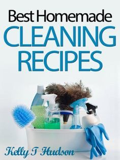 Best Homemade Cleaning Recipes: Your Guide to Safe, Eco-Friendly, and Money-Saving Recipes by Kelly T Hudson, http://www.amazon.com/dp/B00D72IDSE/ref=cm_sw_r_pi_dp_OEkaub0KBXP7Z [FREE TODAY 8-29-14]