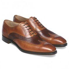 e438c99dc2d070 JOSEPH CHEANEY SHOES Cheaney Shoes