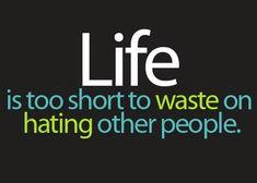 Fb status, Short Status Quotes for Fb Get A Life Quotes, Life Quotes In English, Life Is Too Short Quotes, Work Quotes, Life Is Short, Attitude Quotes, Swag Quotes, Smile Quotes, Short Inspirational Quotes