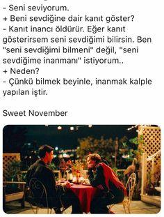 L Quotes, Movie Quotes, Allah Islam, Galaxy Wallpaper, Sentences, Wattpad, Mood, Istanbul, Movies