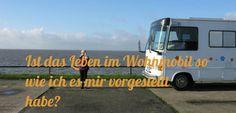 Schön   #LebenimWohnmobil #Winter #Wohnmobil