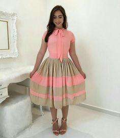 #vestido #modaevangelica #assembleiana #inspiraçao  #cristã #mulher #top #lindasemservulgar #fotografia