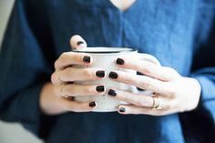 Gel Nail Polish: Short-Term Beauty Fix or Long-Term Health Risk?