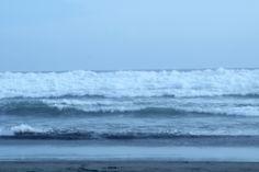 Parangtritis Beach,  Yogyakarta Special Region - Indonesia
