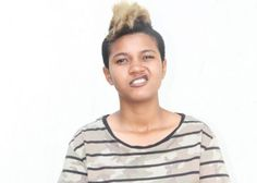 Meet This Lesbian Who Have Slept With Over 40 Women Half of Them Are Married Beauty Tips, Beauty Hacks, Dark Circles Under Eyes, Over 40, Puffy Eyes, Lesbian, Africa News, Meet, Remedies
