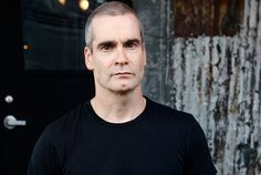 Two years ago, Henry Rollins' longtime assistant, Heidi May, suggested that the former Black Flag and Rollins Band frontman write a memoir. Description from rollingstone.com. I searched for this on bing.com/images