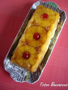 Food N, Food And Drink, Pie Recipes, Cooking Recipes, Microwave Cake, Pan Dulce, Recipe For 4, Flan, No Bake Desserts