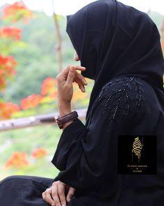 . Hijab Drawing, Hijabi Girl, Abayas, Cloths, Inspirational, Models, Hot, Instagram, Drop Cloths