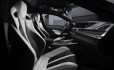 LEX-GSF-MY16-0011 | TFLCar.com: Automotive News, Views and ReviewsAuto News, Views and Real World Reviews