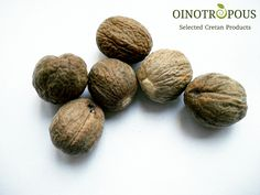 Whole Nutmeg     #etsy#wholenutmeg#spices