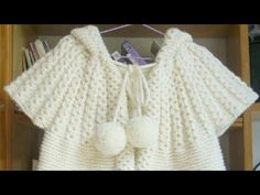 Concours!!! Pull motifs relief toutes tailles - YouTube