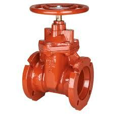 Image Result For Valves Hd Photos Hd Photos Photo Valve
