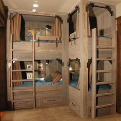 Kids Rooms Design Ideas, Pictures, Remodel, and Decor - page 4