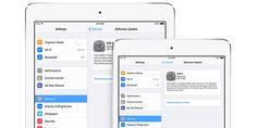 Nuevo en iOS 8: Aplicación de Salud (Apple Health) - http://www.esmandau.com/164135/nuevo-en-ios-8-aplicacion-de-salud-apple-health/