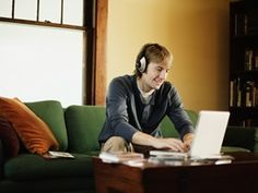 online counselling pros and cons (headspace)