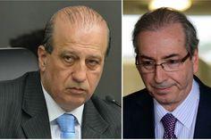 Vallisney de Souza Oliveira reassume operação em meio a disputa entre o MPF e seu antecessor