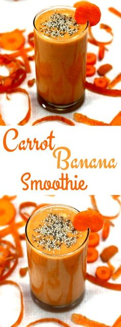 Very effective Smoothie in promoting and maintaining the glowing skin.