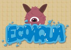 Ludo Educativo - Portal de Jogos Educativos