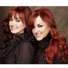 The Judds #celebrities, #pinsland, https://itunes.apple.com/us/app/id508760385