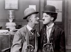 Charlie Chaplin, one of the most legendary figures in the history of cinema, starred in over 80 films. We have created a handy list of 65 Chaplin films that you can watch for free online.
