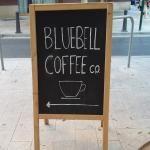 Café Ruzafa