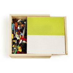 Kidz box41 | KidzBox