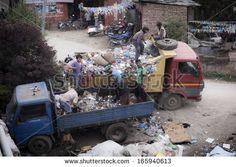 Kathmandu Junge Stockfotos, Kathmandu Junge Stockfotografie, Kathmandu Junge Stockbilder : Shutterstock.com