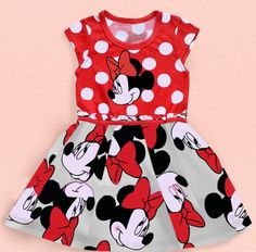 Cheap dress titanic, Buy Quality dress popular directly from China dress lost Suppliers:  2015 new arrived cartoon baby girls romper/Frozen baby bodysuit/Long-sleeved cotton
