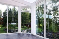 Florida Keys, Winter Garden, Garden Design, Sweet Home, Inspiration, Exterior, Windows, House, Glass