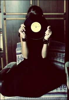 PINNED / vinyl
