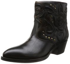 BUTTERO SHOES Cowboy Boots, Biker, My Style, Shoes, Fashion, Moda, Zapatos, Shoes Outlet, Fashion Styles