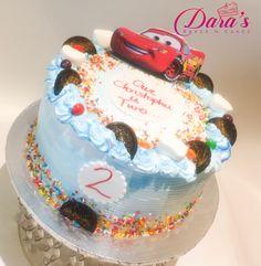 Birthday Cake, Treats, Baking, Desserts, Food, Sweet Like Candy, Tailgate Desserts, Goodies, Deserts