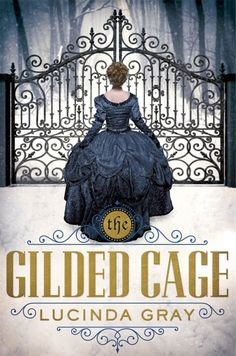 Sixteen-year-old Katherine Randolph is enjoying her new life as part of the upper class in England in the 1820s when her brother mysteriously drowns. Although her world has been shattered, she is expected to get on with her life even if she can't help but to feel that his death was no accident. Find out if Katherine can maintain her sanity long enough to discover her brother's killer in this chilling mystery.