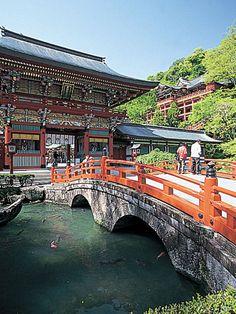 Saga prefecture | Daisuki Japan - Japan Travel Guide