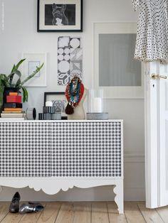Personalizar tus muebles de Ikea | Decoración Hogar, Ideas y Cosas Bonitas para Decorar el Hogar