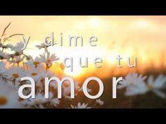15 Ideas De My Music Musica Conjuros Para Enamorar Rosas Rojas Y Blancas