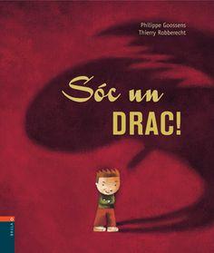 Conte per treballar la ràbia. Conte, Telling Stories, Fairy Tales, Preschool, Editorial, Activities, Dragon, Education, Videos