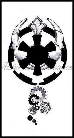 Star Wars Symbol Tattoos 4680.jpg