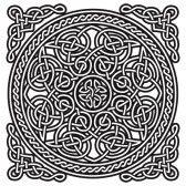 Nudo Celta